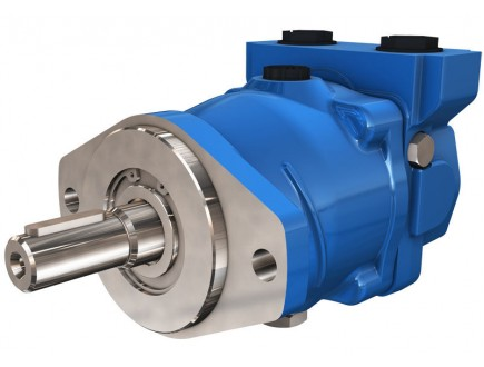 Мотор гидравлический для техники WAUKESHA 6NKRB купить