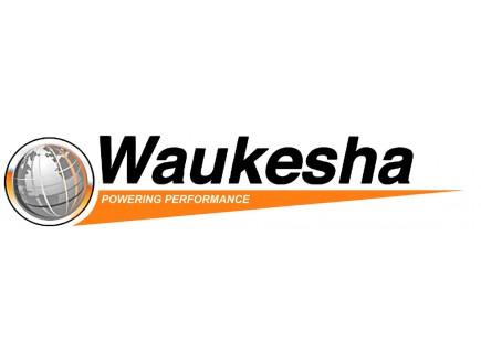 База знаний WAUKESHA
